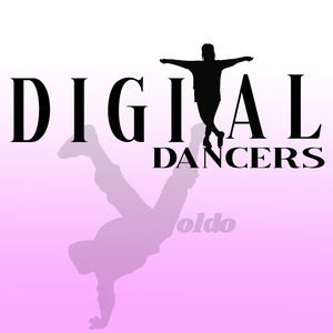 Voldo - Digital Dancers