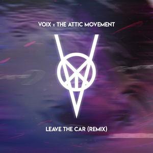 The Attic Movement