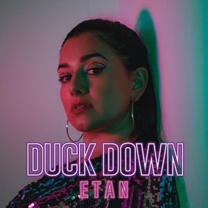 ETAN - Duck Down