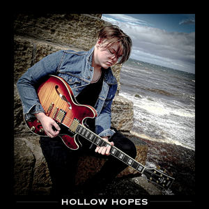 Calum Jones - Hollow Hopes