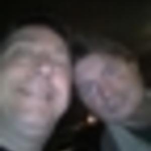 Phil Simon - Let It Rock (Song for Tim) EDIT