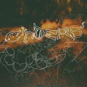 Natty Wylah - Cinders
