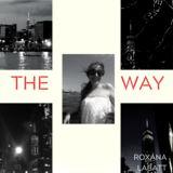 Roxana Labatt - The Way