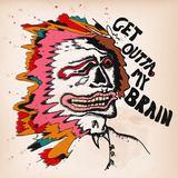 Cabbage - Get Outta My Brain
