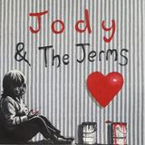 Jody and the Jerms - World's Together
