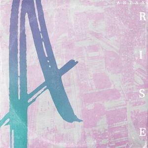 Artax Band  - Rise