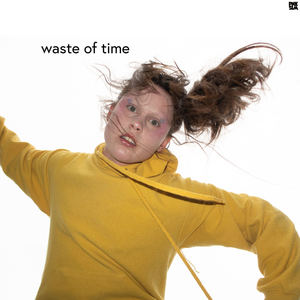 ShitKid - waste of time