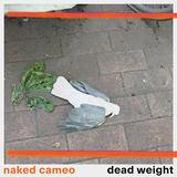 Naked Cameo