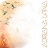 Adriana Spina - Still