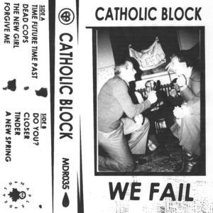 Catholic Block