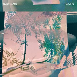 Quiet Island - Natural