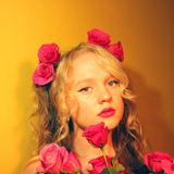 Cara Rose - Ain't No Use