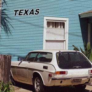 HANYA - Texas