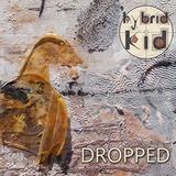 HybridKidUK - Dropped