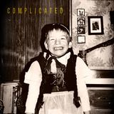 Carnival Kid - Complicated