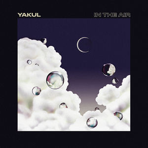 Yakul - In The Air