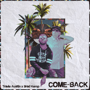 Travie Austin - Surprise Me
