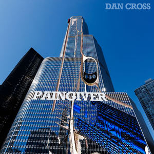 Dan Cross - Paingiver