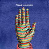 Full Time Hobby - Tuung - A Million Colours