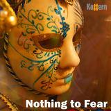 Kattern - Nothing to Fear