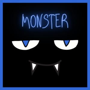 Travie Austin - Monster