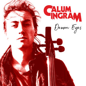 Calum Ingram - Demon Eyes