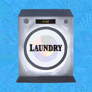 NUUXS - Laundry