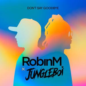 Robin M & Jungleboi