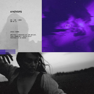 Kinships - Space Forms