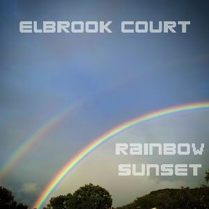 Elbrook Court - Rainbow Remix