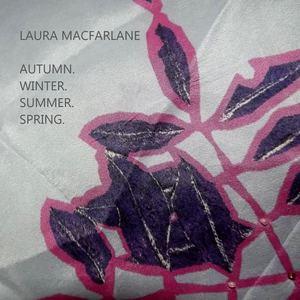 Laura Macfarlane - Kindest Souls