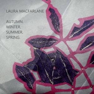 Laura Macfarlane - On Track (feat. Katie Macfarlane)