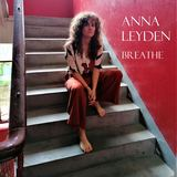 Anna Leyden - Breathe
