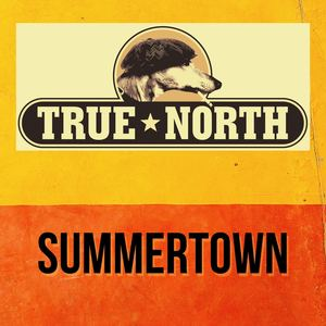 TRUE NORTH - Summertown