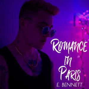 Bennett - Romance in Paris