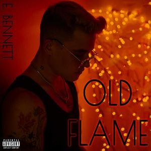 Bennett - Old Flame