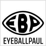 Eyeballpaul - Fight the feeling