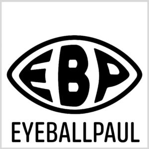 Eyeballpaul - Fight the feeling