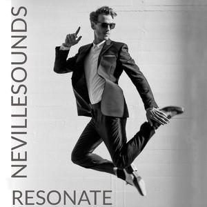 NevilleSounds - Resonate