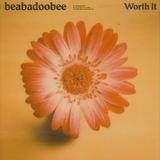 Beabadoobee - Worth It (clean edit)