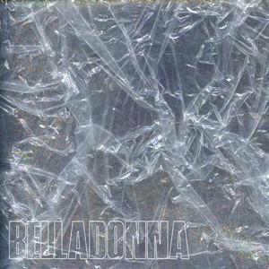 Spunsugar - Belladonna