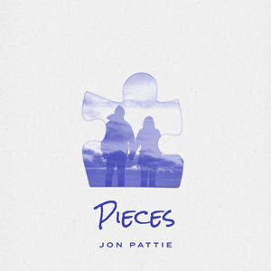 Jon Pattie - Pieces