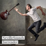 NevilleSounds - Surrender
