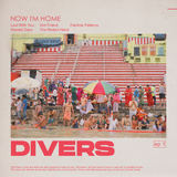 Divers - Familiar Patterns