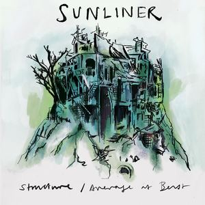 Sunliner - Structure