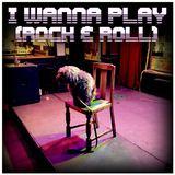 Steve Mahoney & The Milkshakes - I Wanna Play (Rock & Roll)