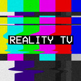 The Vanities - Reality TV