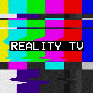 The Vanities - Reality TV