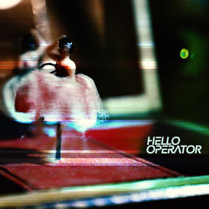 Hello Operator - The Choreographer