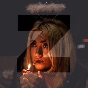 ZELA - I'm Healing